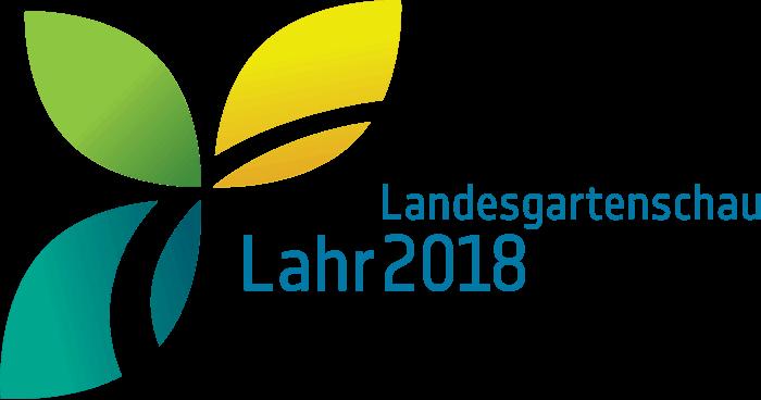 LGS GmbH